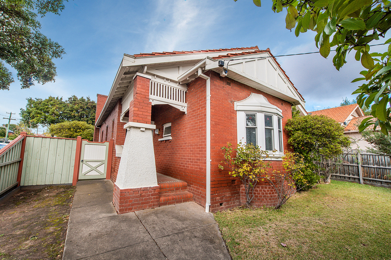 1370 High Street, Malvern VIC 3144
