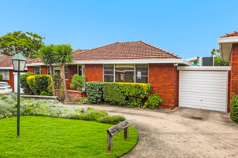 13/73-75 Mountview Ave Beverly Hills NSW 2209