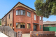 Photo - 138 Wardell Road, Marrickville NSW 2204  - Image 3