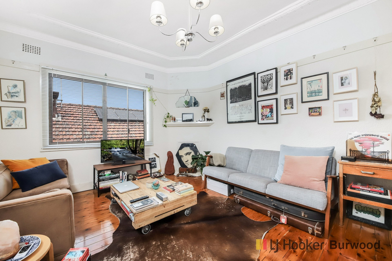 Photo - 138 Wardell Road, Marrickville NSW 2204  - Image 4