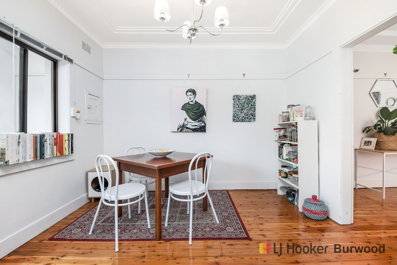 Photo - 138 Wardell Road, Marrickville NSW 2204  - Image 7