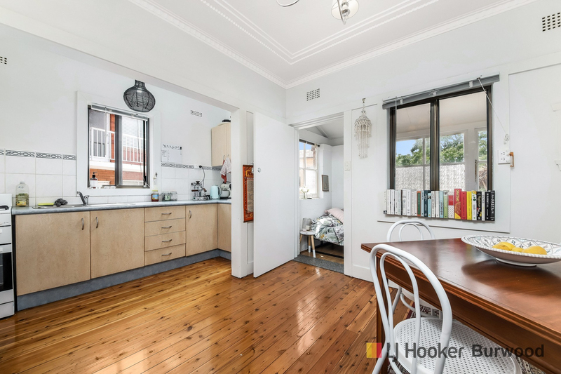Photo - 138 Wardell Road, Marrickville NSW 2204  - Image 8