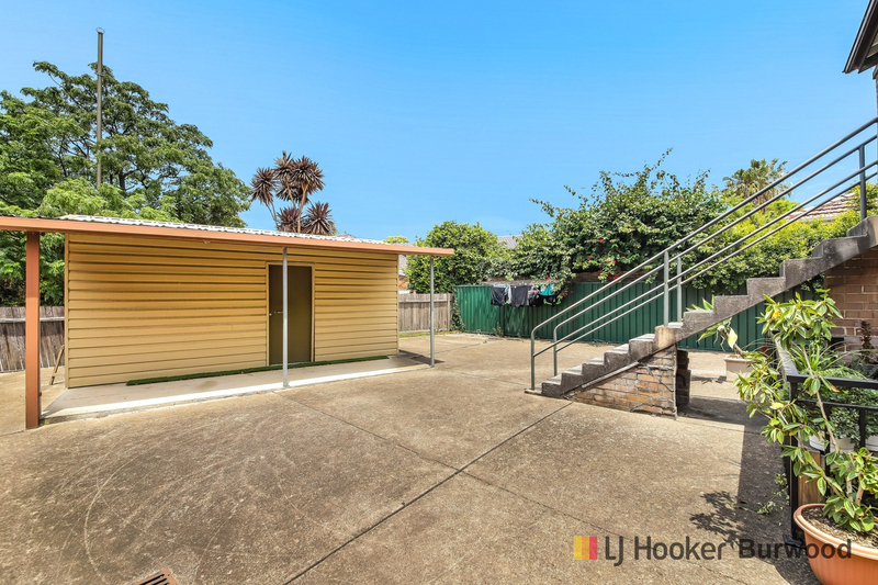 Photo - 138 Wardell Road, Marrickville NSW 2204  - Image 12