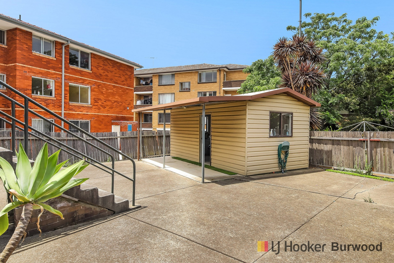 Photo - 138 Wardell Road, Marrickville NSW 2204  - Image 13