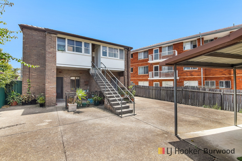 Photo - 138 Wardell Road, Marrickville NSW 2204  - Image 14