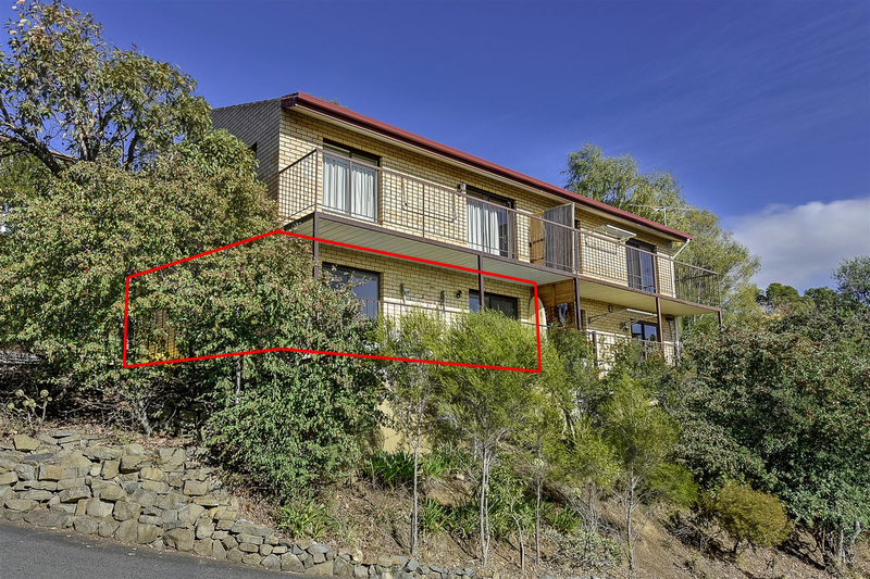 1/386 Huon Road, South Hobart TAS 7004