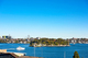 Photo - 13/90 Blues Point Road, Mcmahons Point NSW 2060  - Image 1