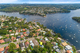 Photo - 13A Inkerman Street, Mosman NSW 2088  - Image 1