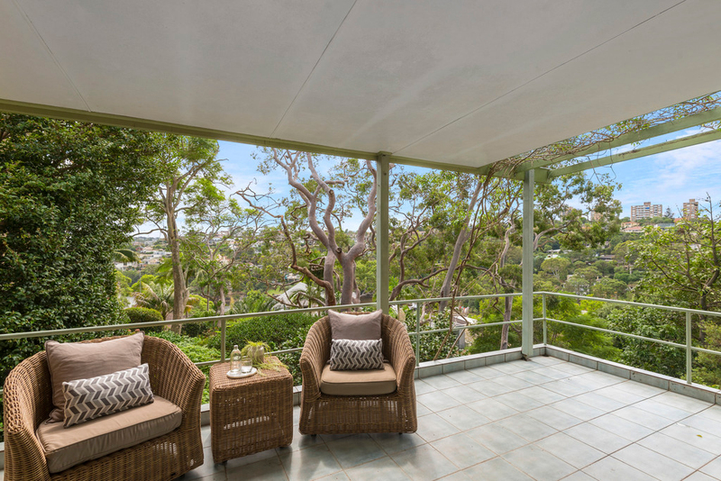 Photo - 13A Inkerman Street, Mosman NSW 2088  - Image 3