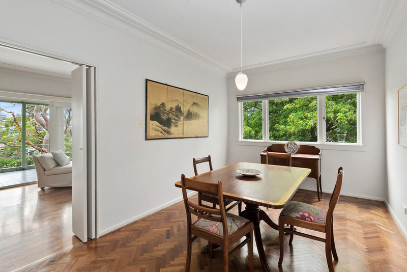 Photo - 13A Inkerman Street, Mosman NSW 2088  - Image 5