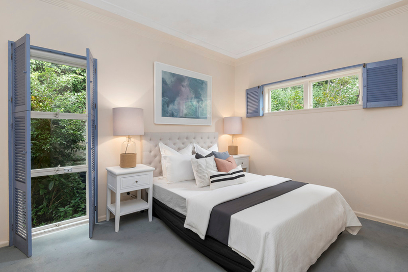 Photo - 13A Inkerman Street, Mosman NSW 2088  - Image 7