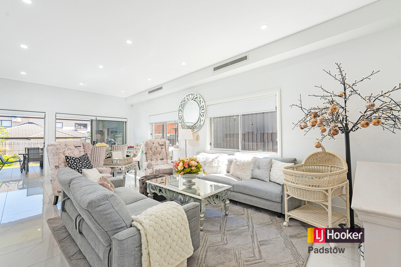 Photo - 13A Stiles Avenue, Padstow NSW 2211  - Image 2