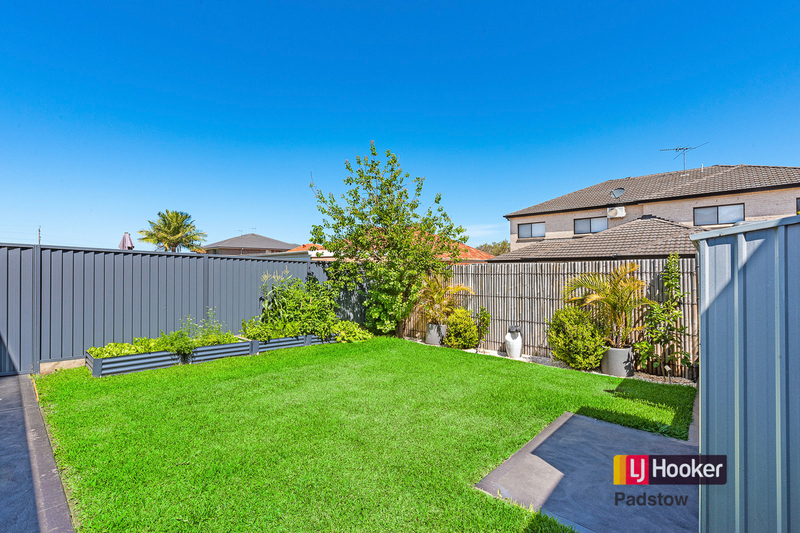 Photo - 13A Stiles Avenue, Padstow NSW 2211  - Image 10