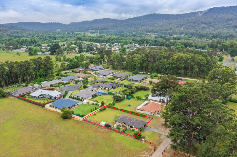 Photo - 14 Bridge Street, Glenreagh NSW 2450  - Image 1