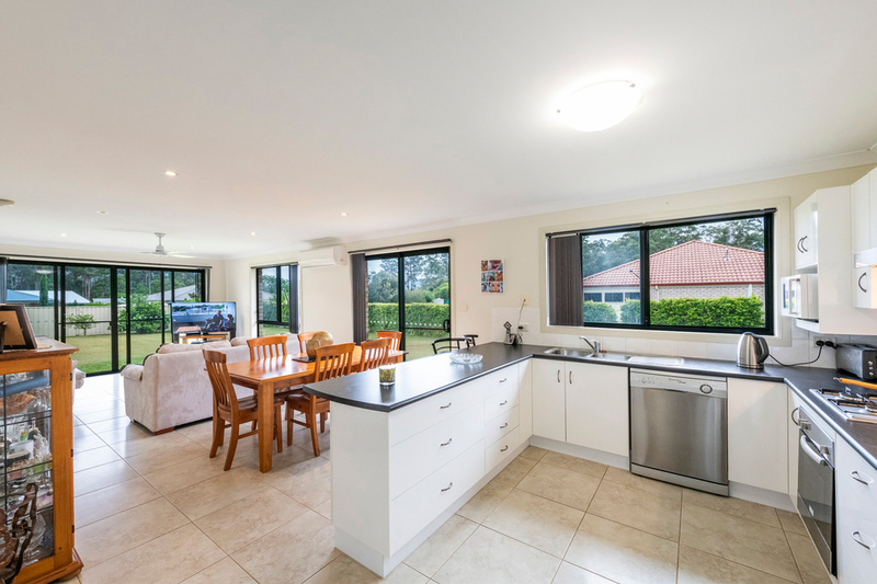 Photo - 14 Bridge Street, Glenreagh NSW 2450  - Image 2