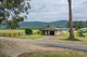 Photo - 14 Bridge Street, Glenreagh NSW 2450  - Image 3