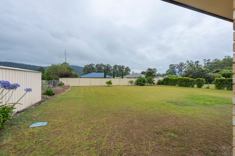 Photo - 14 Bridge Street, Glenreagh NSW 2450  - Image 4