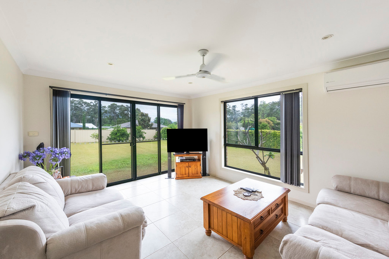 Photo - 14 Bridge Street, Glenreagh NSW 2450  - Image 5