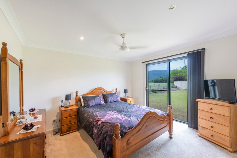 Photo - 14 Bridge Street, Glenreagh NSW 2450  - Image 9