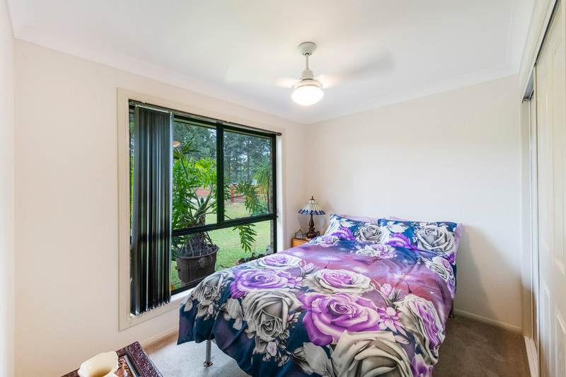Photo - 14 Bridge Street, Glenreagh NSW 2450  - Image 11