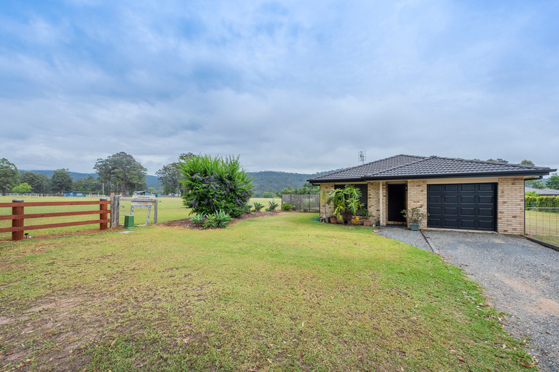 Photo - 14 Bridge Street, Glenreagh NSW 2450  - Image 12