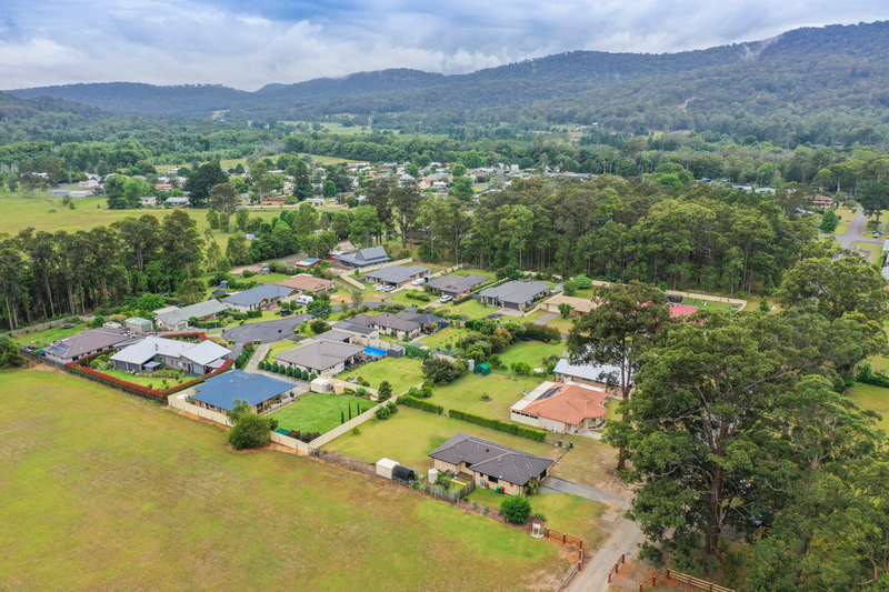 Photo - 14 Bridge Street, Glenreagh NSW 2450  - Image 13