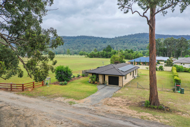 Photo - 14 Bridge Street, Glenreagh NSW 2450  - Image 14