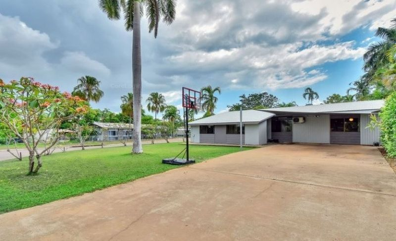 14 Edgeview Court, Leanyer NT 0812