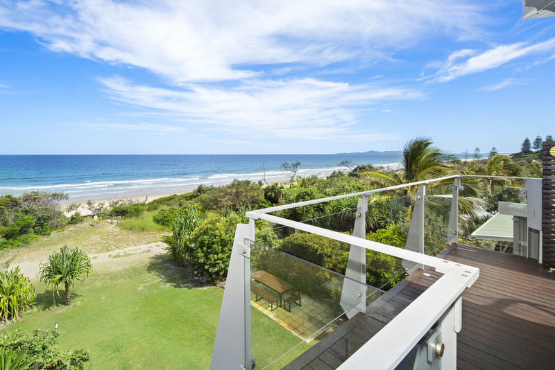 Squiiz Listing 14 Esplanade Noosa North Shore QLD 4565