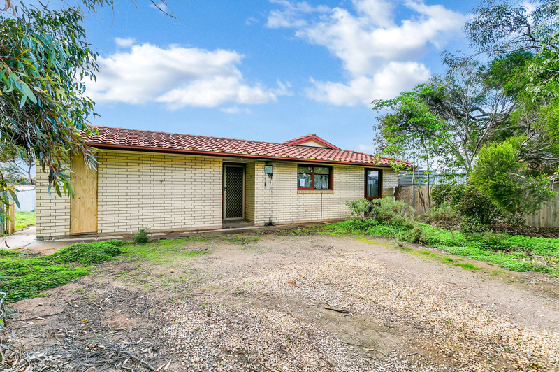 14 Finch Road, Murray Bridge SA 5253