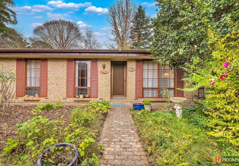 14 Hereford Avenue, Hahndorf SA 5245