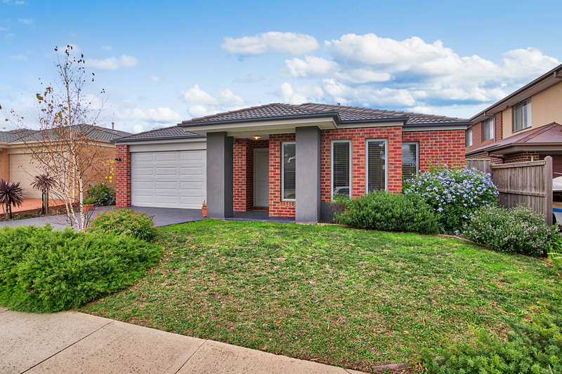 Photo - 14 Hill Farm Drive, Clyde VIC 3978  - Image 1