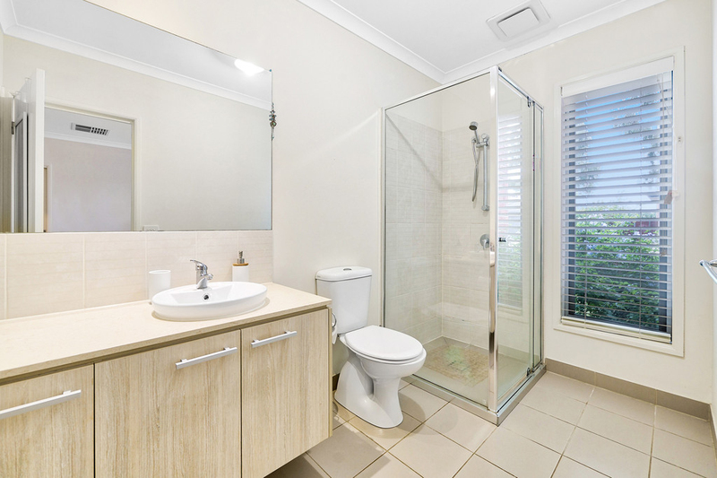 Photo - 14 Hill Farm Drive, Clyde VIC 3978  - Image 14