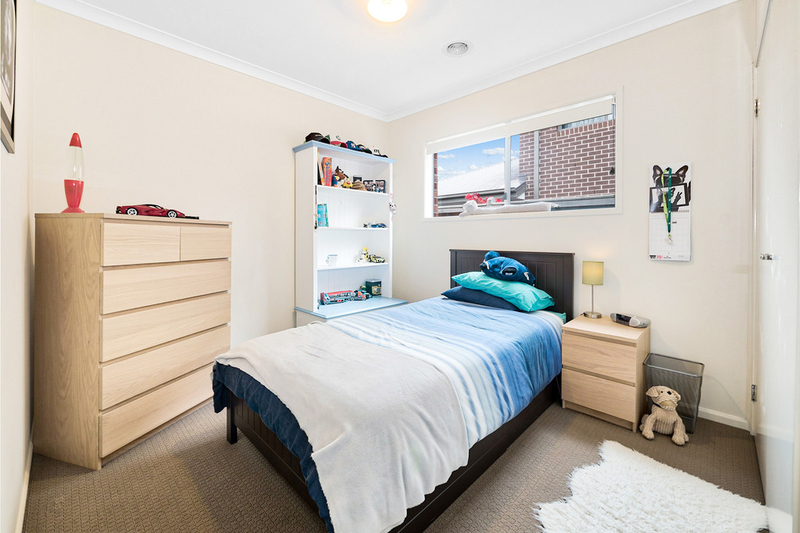 Photo - 14 Hill Farm Drive, Clyde VIC 3978  - Image 16