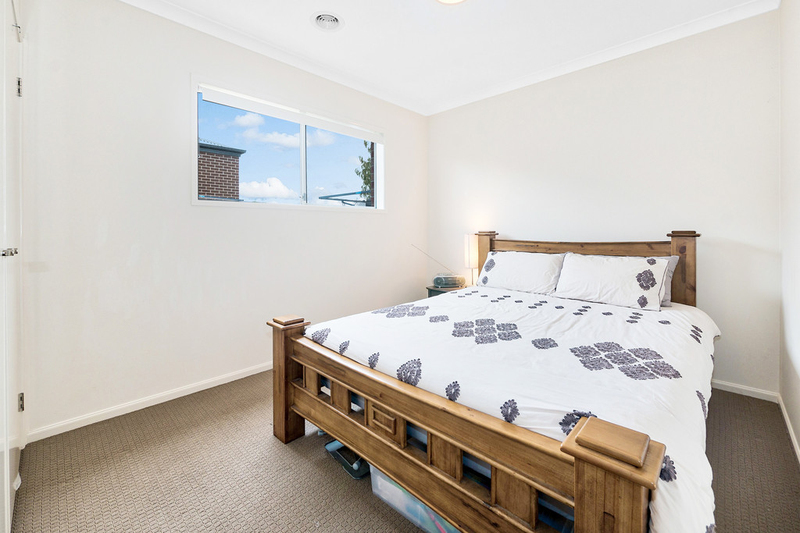 Photo - 14 Hill Farm Drive, Clyde VIC 3978  - Image 17