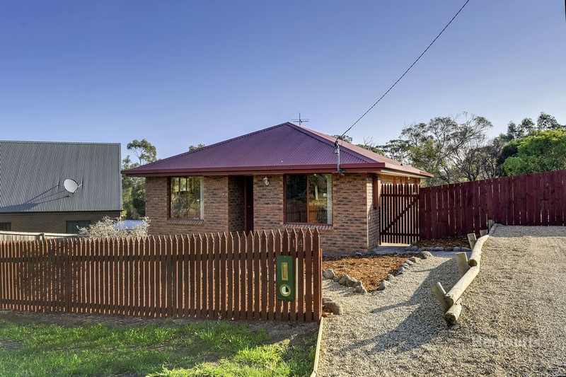 Photo - 14 Joel Avenue, Carlton TAS 7173  - Image 1