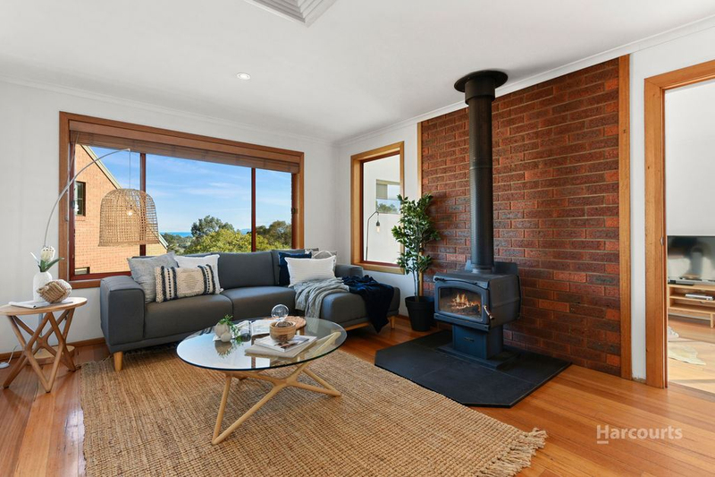 Photo - 14 Joel Avenue, Carlton TAS 7173  - Image 2