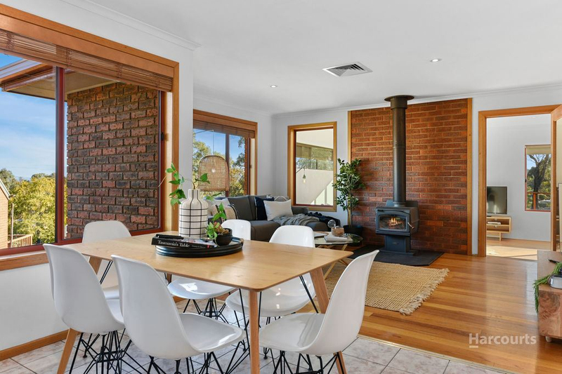 Photo - 14 Joel Avenue, Carlton TAS 7173  - Image 5