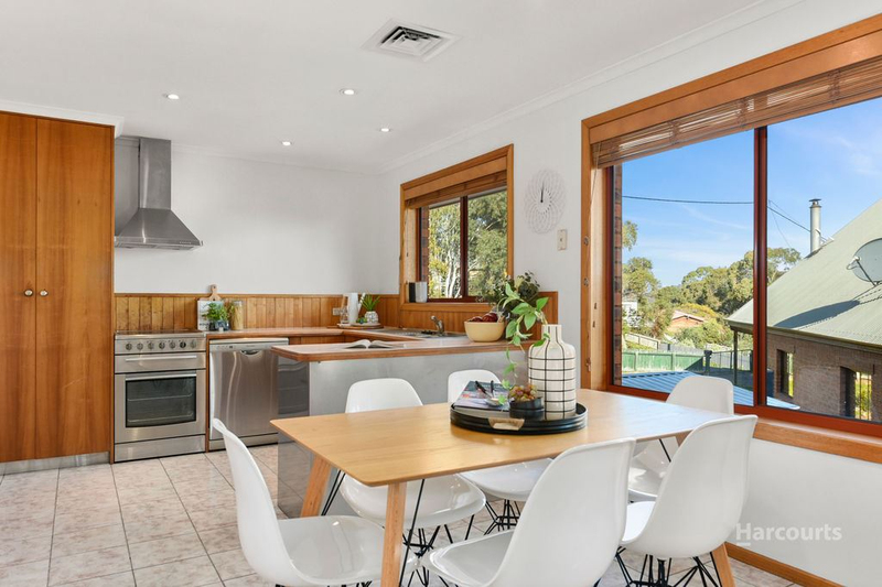 Photo - 14 Joel Avenue, Carlton TAS 7173  - Image 6