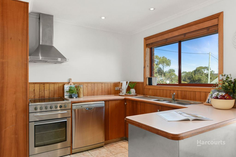 Photo - 14 Joel Avenue, Carlton TAS 7173  - Image 7