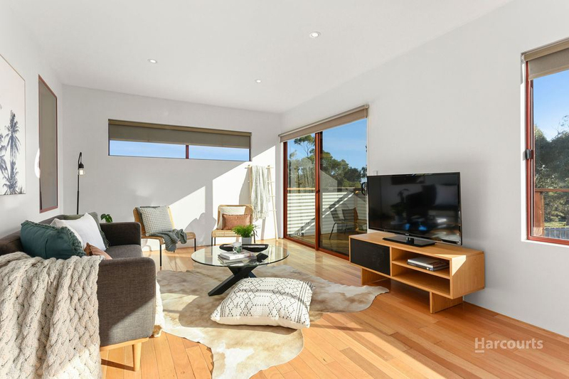Photo - 14 Joel Avenue, Carlton TAS 7173  - Image 9
