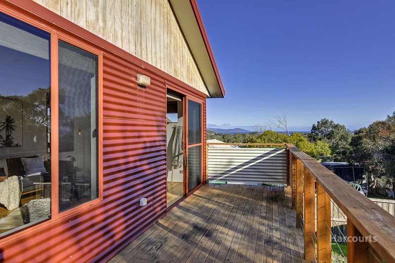Photo - 14 Joel Avenue, Carlton TAS 7173  - Image 18