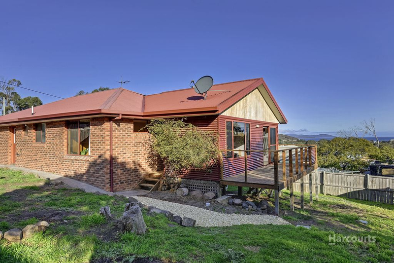 Photo - 14 Joel Avenue, Carlton TAS 7173  - Image 20