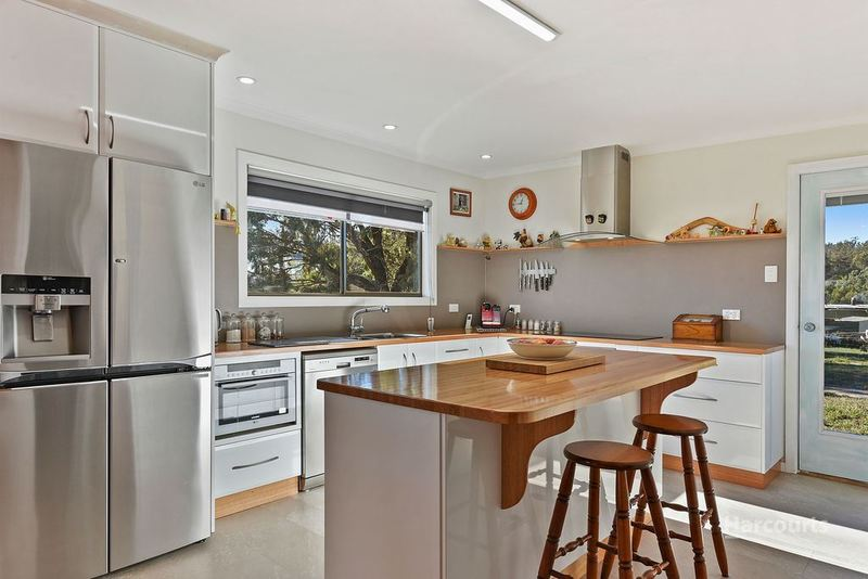 Photo - 14 Malwood Place, Forcett TAS 7173  - Image 1