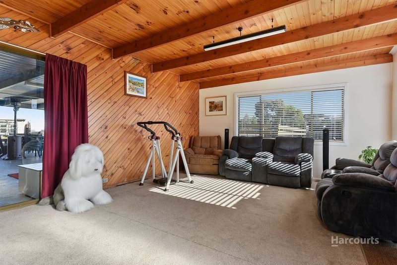 Photo - 14 Malwood Place, Forcett TAS 7173  - Image 5