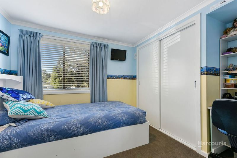 Photo - 14 Malwood Place, Forcett TAS 7173  - Image 6