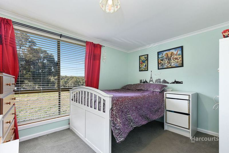 Photo - 14 Malwood Place, Forcett TAS 7173  - Image 7