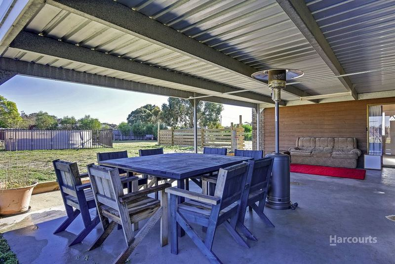 Photo - 14 Malwood Place, Forcett TAS 7173  - Image 11