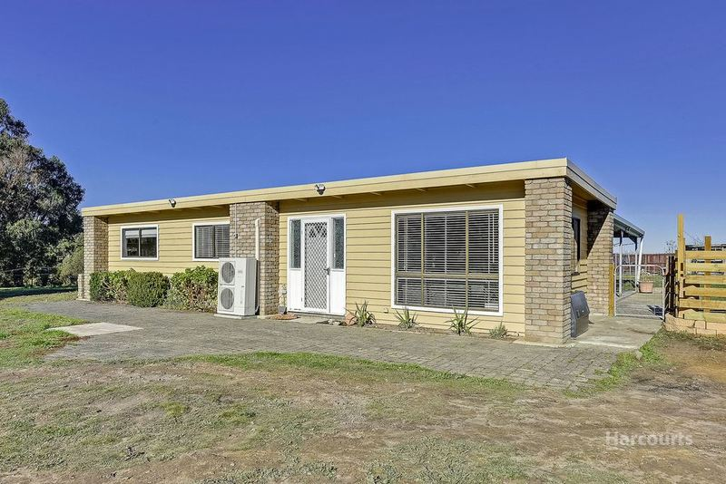 Photo - 14 Malwood Place, Forcett TAS 7173  - Image 12