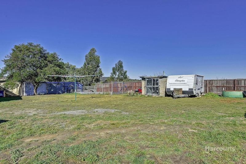 Photo - 14 Malwood Place, Forcett TAS 7173  - Image 15